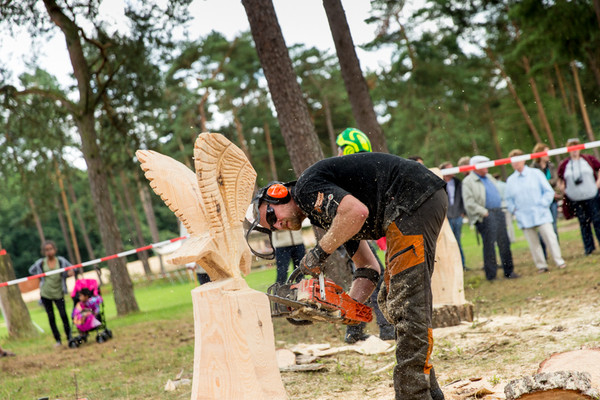 Hout event 047